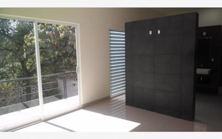 Foto de casa en venta en, palmira tinguindin, cuernavaca, morelos, 755355 no 36