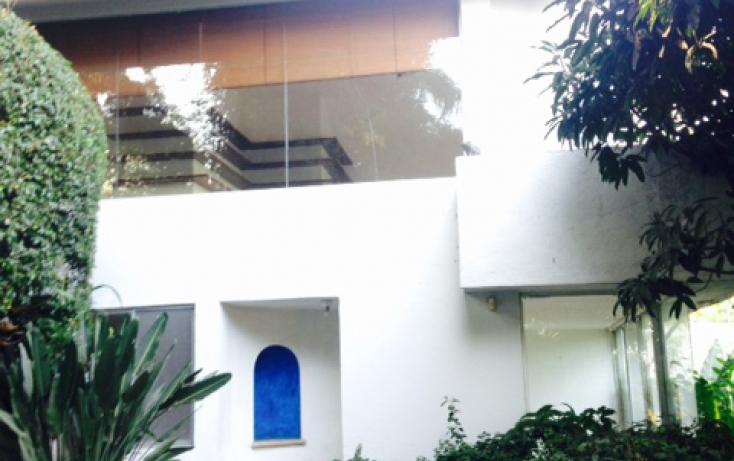 Foto de casa en venta en, palmira tinguindin, cuernavaca, morelos, 882529 no 01