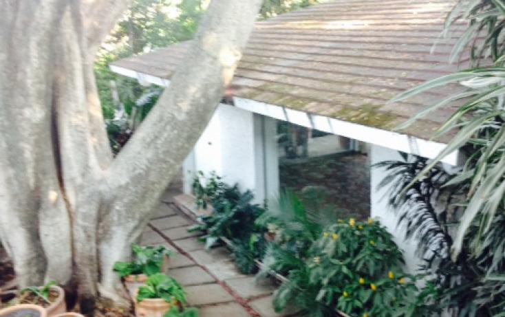 Foto de casa en venta en, palmira tinguindin, cuernavaca, morelos, 882529 no 02