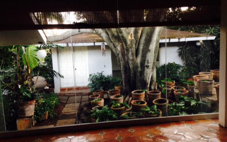 Foto de casa en venta en, palmira tinguindin, cuernavaca, morelos, 882529 no 03