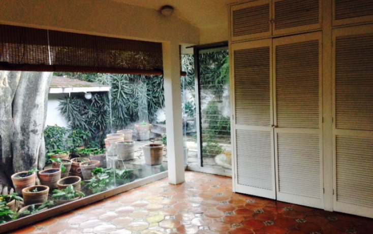 Foto de casa en venta en, palmira tinguindin, cuernavaca, morelos, 882529 no 04