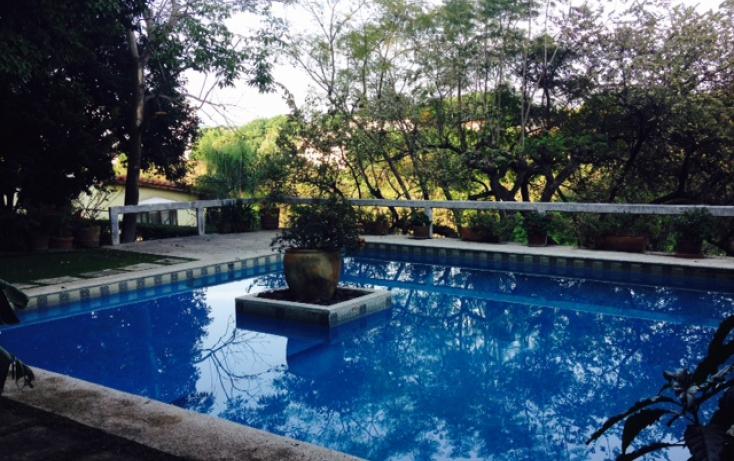 Foto de casa en venta en, palmira tinguindin, cuernavaca, morelos, 882529 no 06