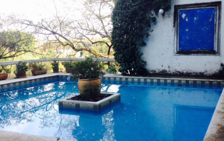 Foto de casa en venta en, palmira tinguindin, cuernavaca, morelos, 882529 no 07