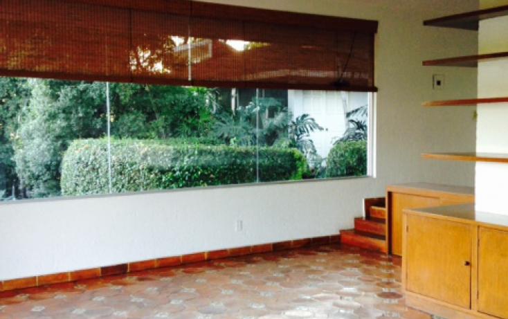 Foto de casa en venta en, palmira tinguindin, cuernavaca, morelos, 882529 no 08
