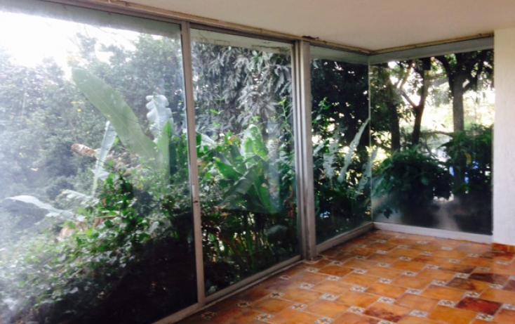 Foto de casa en venta en, palmira tinguindin, cuernavaca, morelos, 882529 no 09