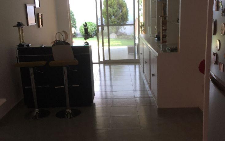 Foto de casa en condominio en venta en, palmira tinguindin, cuernavaca, morelos, 939201 no 01
