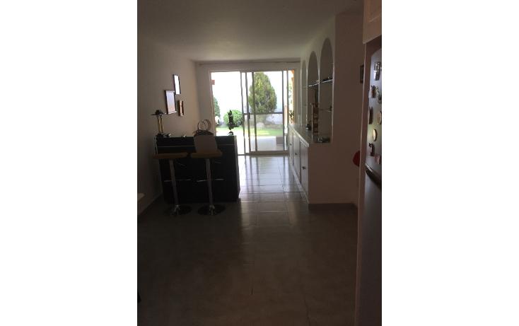 Foto de casa en venta en  , palmira tinguindin, cuernavaca, morelos, 939201 No. 01