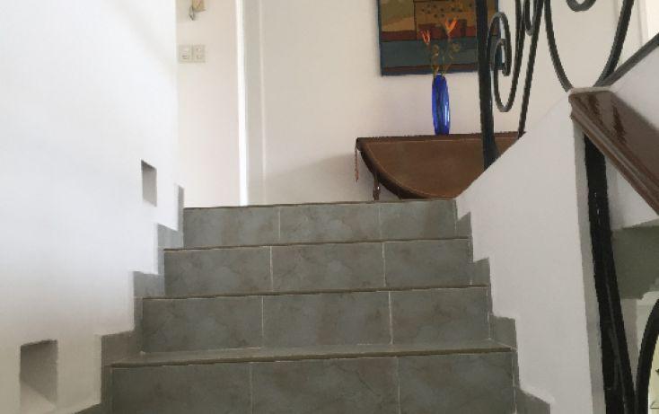 Foto de casa en condominio en venta en, palmira tinguindin, cuernavaca, morelos, 939201 no 02