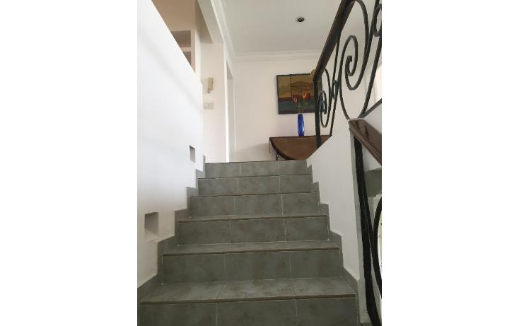 Foto de casa en venta en  , palmira tinguindin, cuernavaca, morelos, 939201 No. 02
