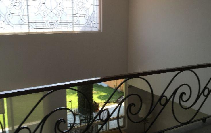 Foto de casa en condominio en venta en, palmira tinguindin, cuernavaca, morelos, 939201 no 03