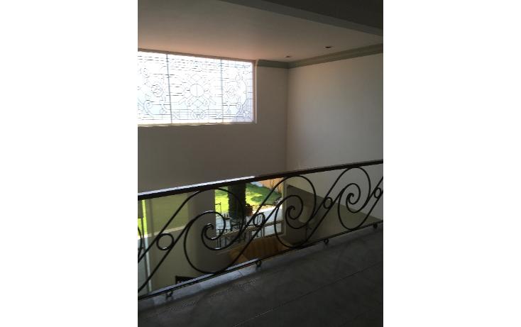 Foto de casa en venta en  , palmira tinguindin, cuernavaca, morelos, 939201 No. 03