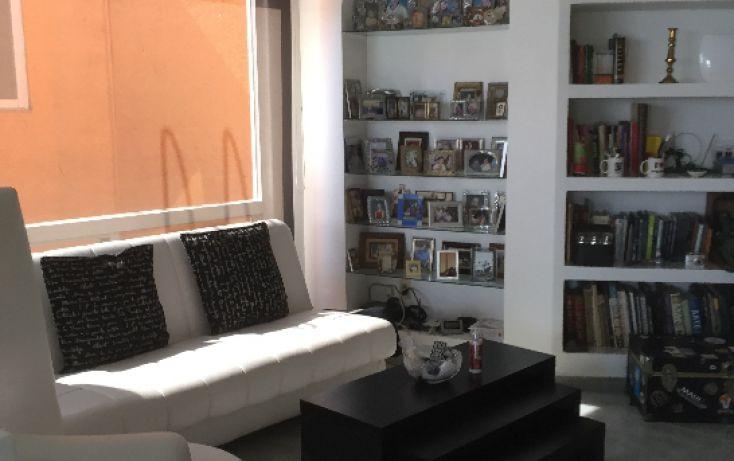 Foto de casa en condominio en venta en, palmira tinguindin, cuernavaca, morelos, 939201 no 04