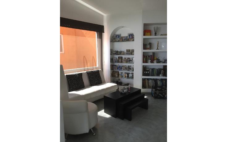 Foto de casa en venta en  , palmira tinguindin, cuernavaca, morelos, 939201 No. 04