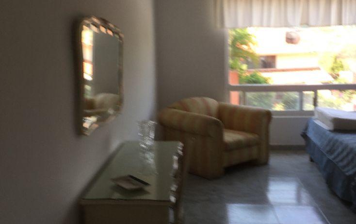 Foto de casa en condominio en venta en, palmira tinguindin, cuernavaca, morelos, 939201 no 05