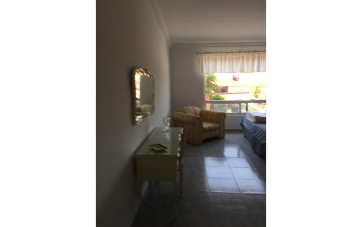 Foto de casa en venta en  , palmira tinguindin, cuernavaca, morelos, 939201 No. 05
