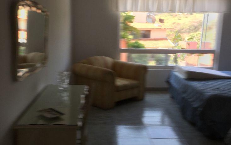 Foto de casa en condominio en venta en, palmira tinguindin, cuernavaca, morelos, 939201 no 06