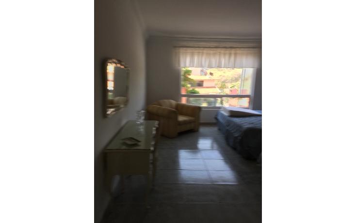 Foto de casa en venta en  , palmira tinguindin, cuernavaca, morelos, 939201 No. 06