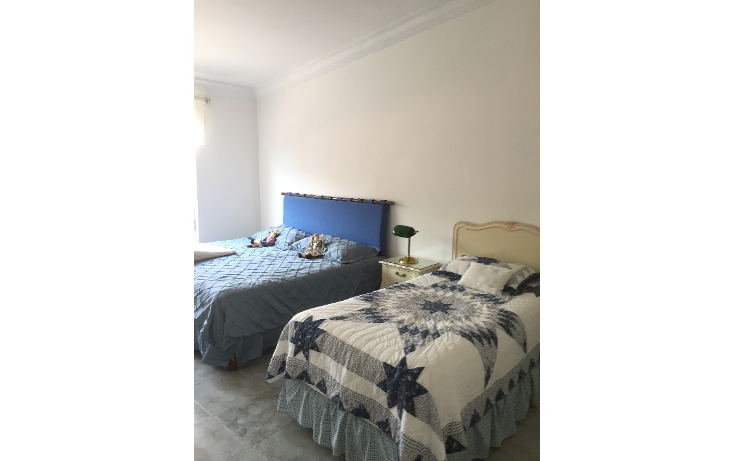 Foto de casa en venta en  , palmira tinguindin, cuernavaca, morelos, 939201 No. 07