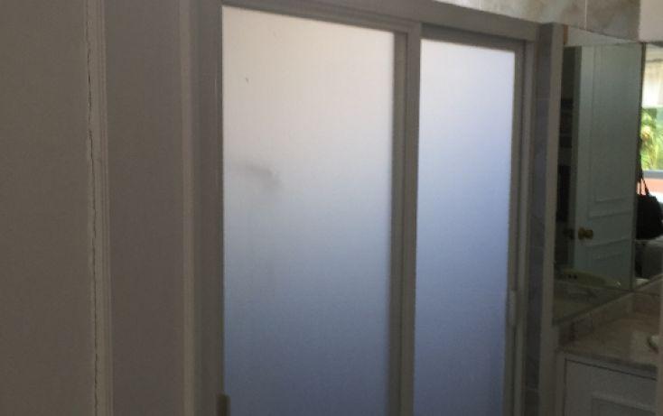 Foto de casa en condominio en venta en, palmira tinguindin, cuernavaca, morelos, 939201 no 08