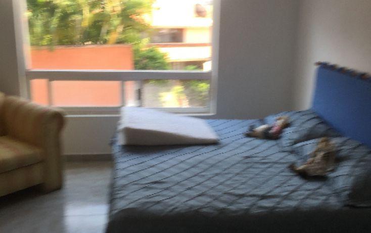 Foto de casa en condominio en venta en, palmira tinguindin, cuernavaca, morelos, 939201 no 09