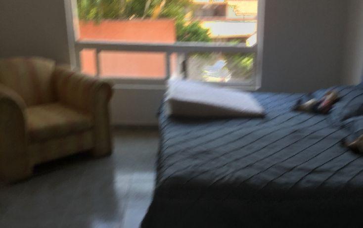 Foto de casa en condominio en venta en, palmira tinguindin, cuernavaca, morelos, 939201 no 10