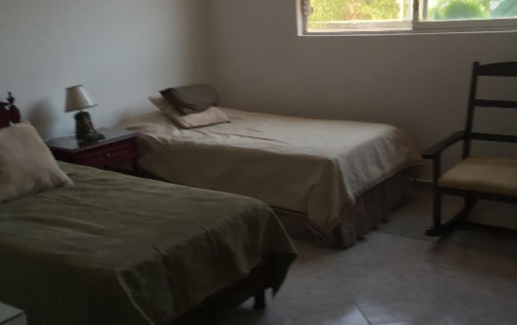 Foto de casa en condominio en venta en, palmira tinguindin, cuernavaca, morelos, 939201 no 11