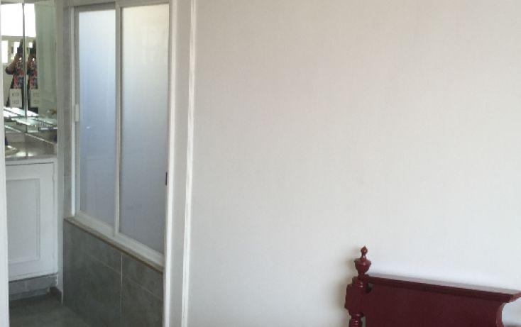 Foto de casa en condominio en venta en, palmira tinguindin, cuernavaca, morelos, 939201 no 12