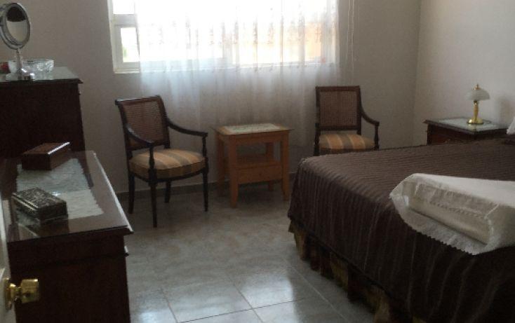 Foto de casa en condominio en venta en, palmira tinguindin, cuernavaca, morelos, 939201 no 13