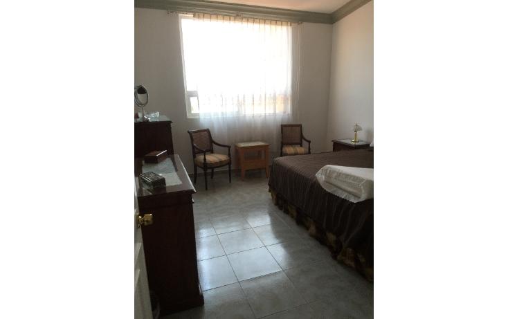 Foto de casa en venta en  , palmira tinguindin, cuernavaca, morelos, 939201 No. 13
