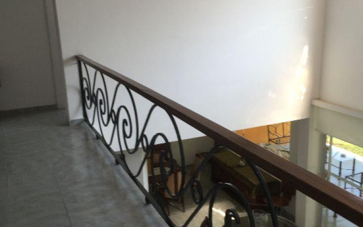 Foto de casa en condominio en venta en, palmira tinguindin, cuernavaca, morelos, 939201 no 14