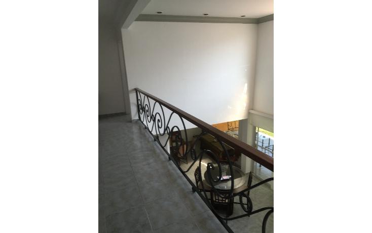 Foto de casa en venta en  , palmira tinguindin, cuernavaca, morelos, 939201 No. 14