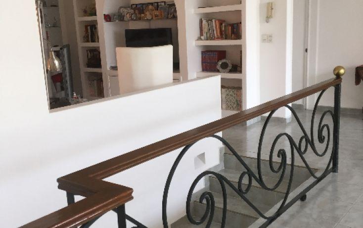Foto de casa en condominio en venta en, palmira tinguindin, cuernavaca, morelos, 939201 no 15