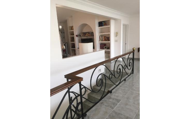Foto de casa en venta en  , palmira tinguindin, cuernavaca, morelos, 939201 No. 15