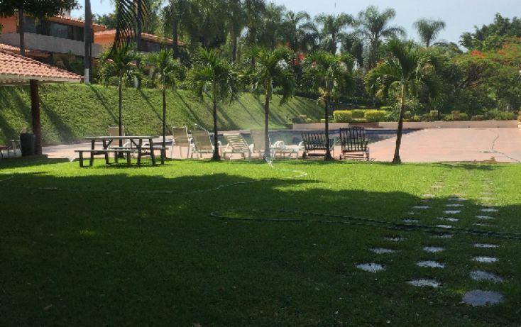 Foto de casa en condominio en venta en, palmira tinguindin, cuernavaca, morelos, 939201 no 16