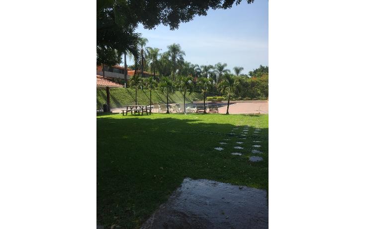 Foto de casa en venta en  , palmira tinguindin, cuernavaca, morelos, 939201 No. 16