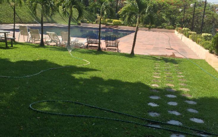 Foto de casa en condominio en venta en, palmira tinguindin, cuernavaca, morelos, 939201 no 17