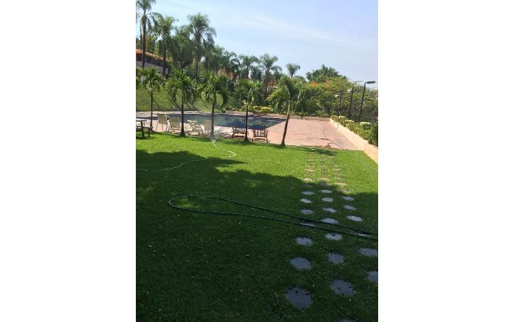 Foto de casa en venta en  , palmira tinguindin, cuernavaca, morelos, 939201 No. 17