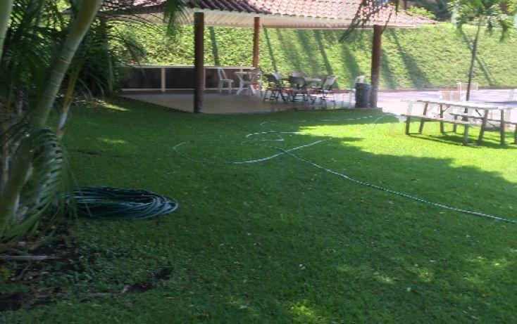 Foto de casa en condominio en venta en, palmira tinguindin, cuernavaca, morelos, 939201 no 18