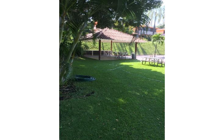 Foto de casa en venta en  , palmira tinguindin, cuernavaca, morelos, 939201 No. 18