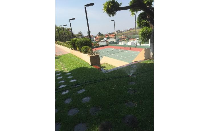 Foto de casa en venta en  , palmira tinguindin, cuernavaca, morelos, 939201 No. 19