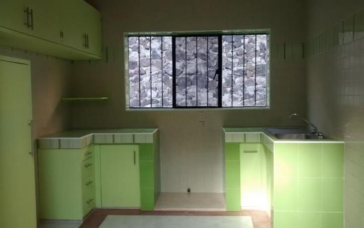 Foto de casa en venta en  , palmira tinguindin, cuernavaca, morelos, 983203 No. 07