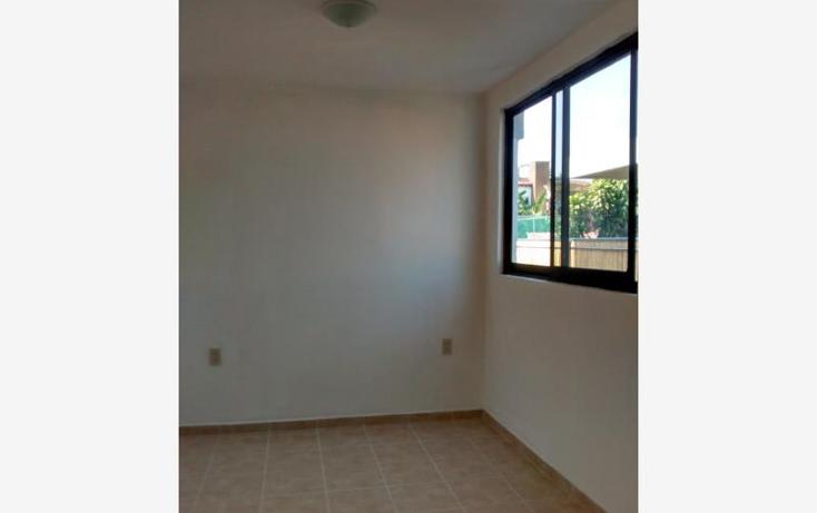 Foto de casa en venta en  , palmira tinguindin, cuernavaca, morelos, 983203 No. 09
