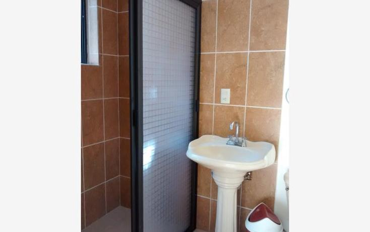 Foto de casa en venta en  , palmira tinguindin, cuernavaca, morelos, 983203 No. 10