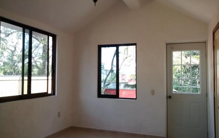 Foto de casa en venta en  , palmira tinguindin, cuernavaca, morelos, 983203 No. 11