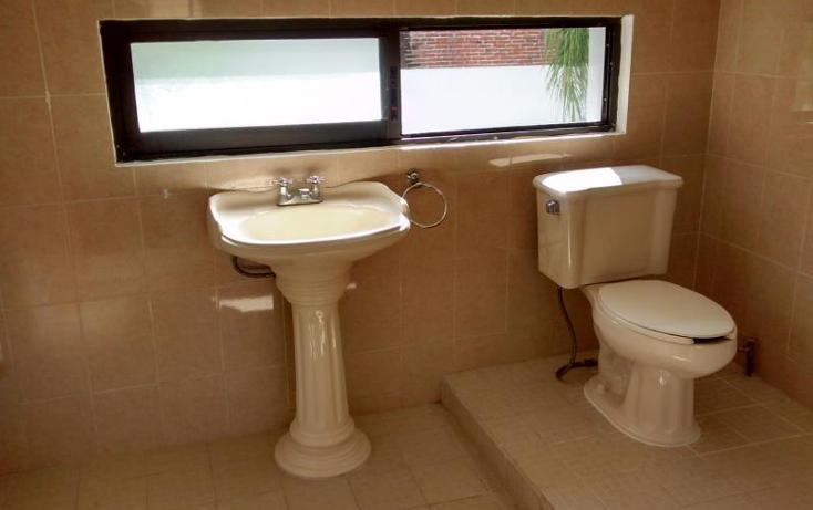 Foto de casa en venta en  , palmira tinguindin, cuernavaca, morelos, 983203 No. 12