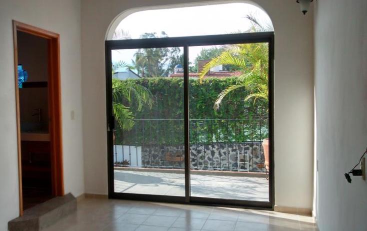 Foto de casa en venta en  , palmira tinguindin, cuernavaca, morelos, 983203 No. 14