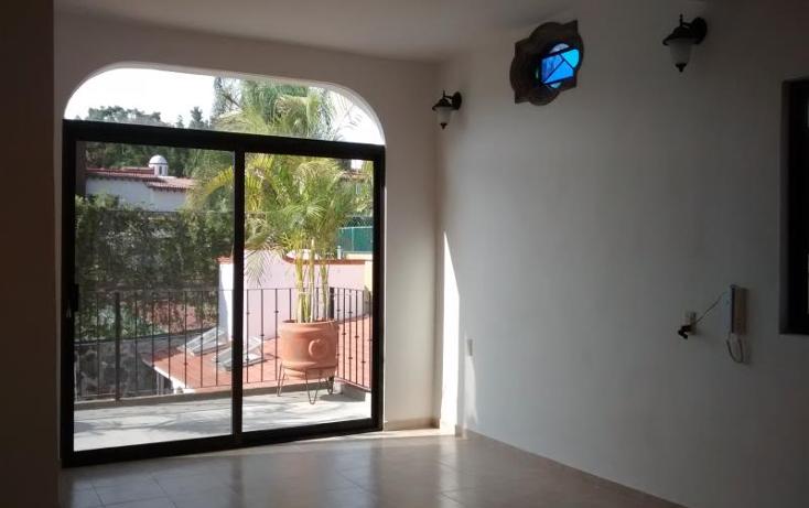 Foto de casa en venta en  , palmira tinguindin, cuernavaca, morelos, 983203 No. 15