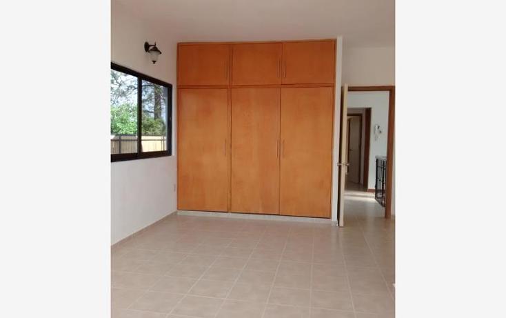 Foto de casa en venta en  , palmira tinguindin, cuernavaca, morelos, 983203 No. 16