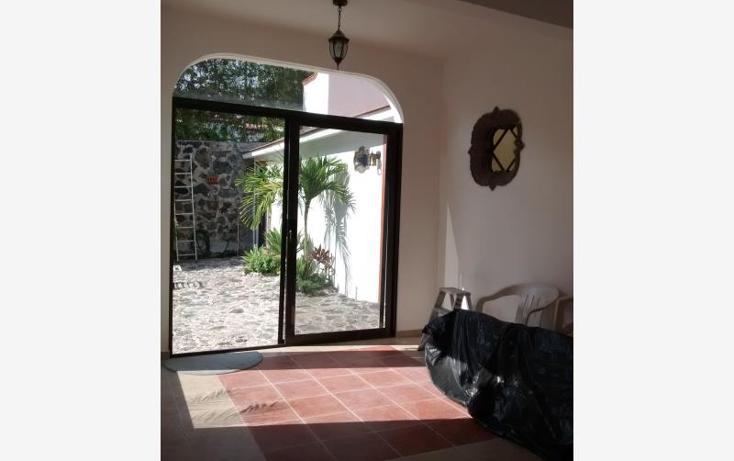 Foto de casa en venta en  , palmira tinguindin, cuernavaca, morelos, 983203 No. 18