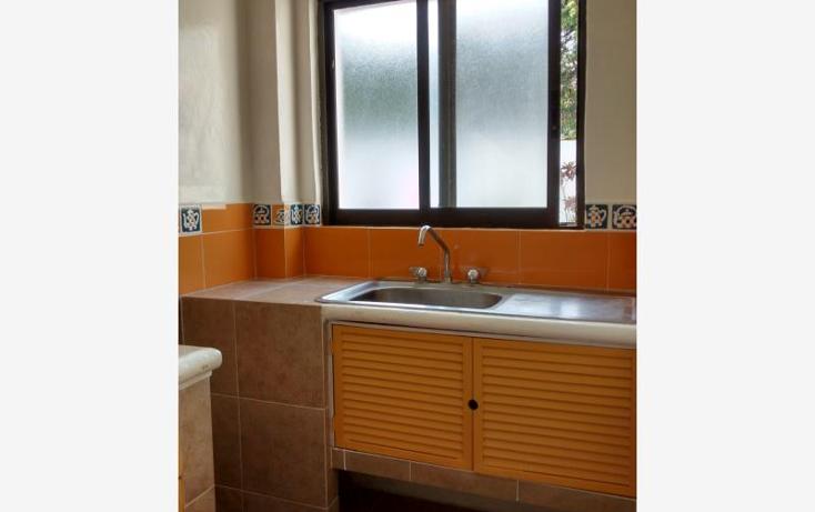 Foto de casa en venta en  , palmira tinguindin, cuernavaca, morelos, 983203 No. 19